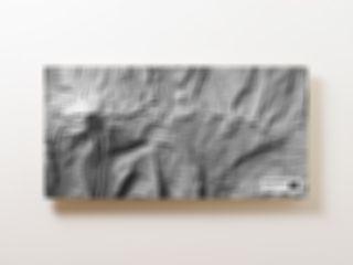 Mount Jefferson Loading Placeholder Image