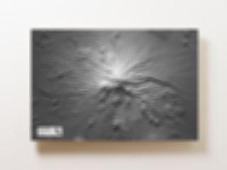 Mount Shasta Loading Placeholder Image